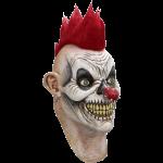 Punky Clown Mask