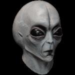 Alien Area 51 Mask