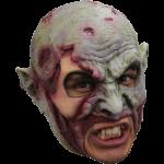 Walker Mask Deluxe Open Mouth Mask