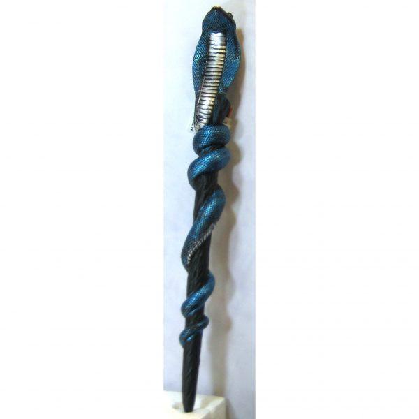 Costume Plastic Cobra Snake Stick - 25 inch