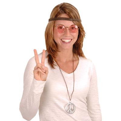 Hippie Accessory Kit