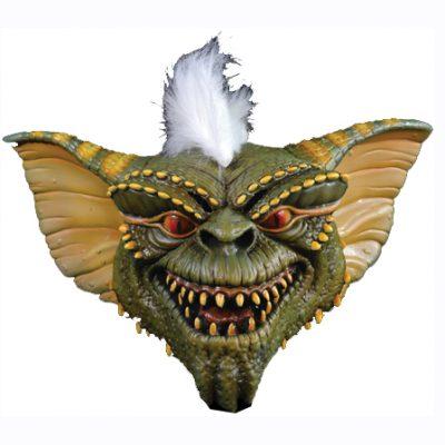 Gremlin Movie - Stripe Mask