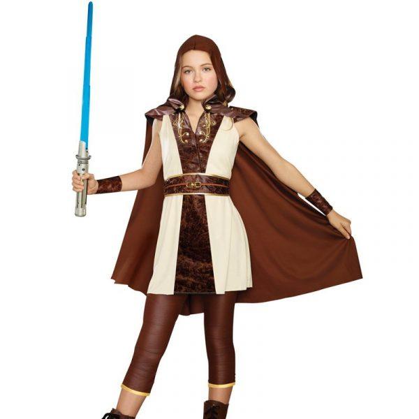 Desert Rebel Teen Costume