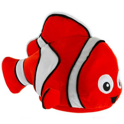 Nemo Hat Finding Dory Disney Halloween Costume Hat
