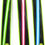 14 Inch Glow Light Stick