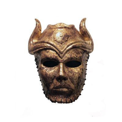 Son of the Harpy Mask Game of Thrones