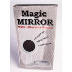Laughing Magic Mirror Gag Gift