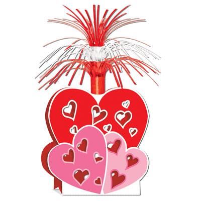 Valentine Centerpiece