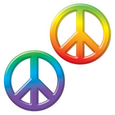 1960s Hippie, Mod, & Go Go