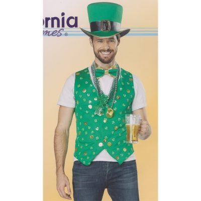 Luck of the Irish Accessory Kit