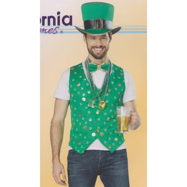 Luck of the Irish Accessory Kit
