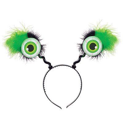 Eyeball Boppers