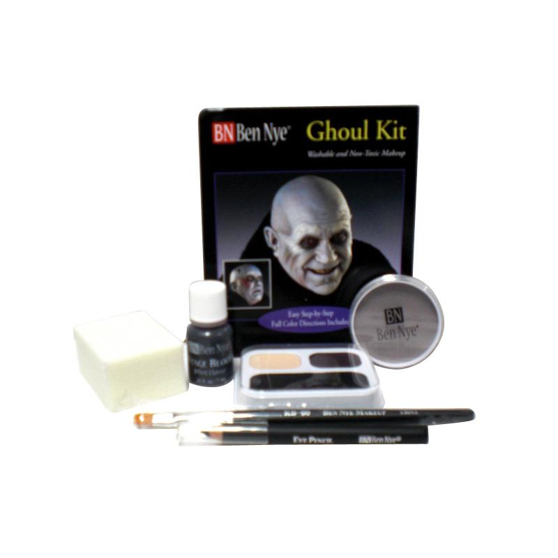 Ben Nye Makeup Cheaper Kits