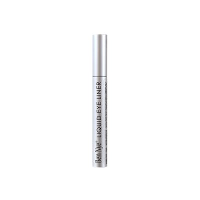 Ben Nye Liquid Eyeliner Dark Brown