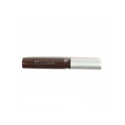 Ben Nye Dark Brown Mascara