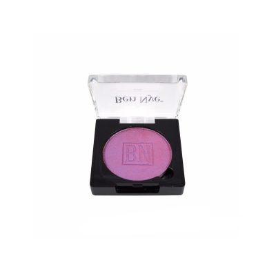 Ben Nye Cosmic Violet Lumiere Colour Eye Shadow