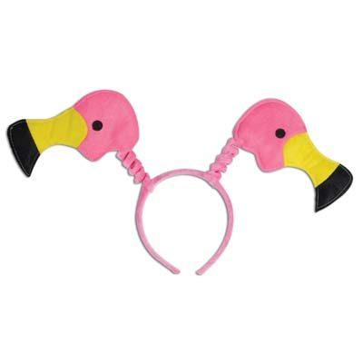 Flamingo Boppers