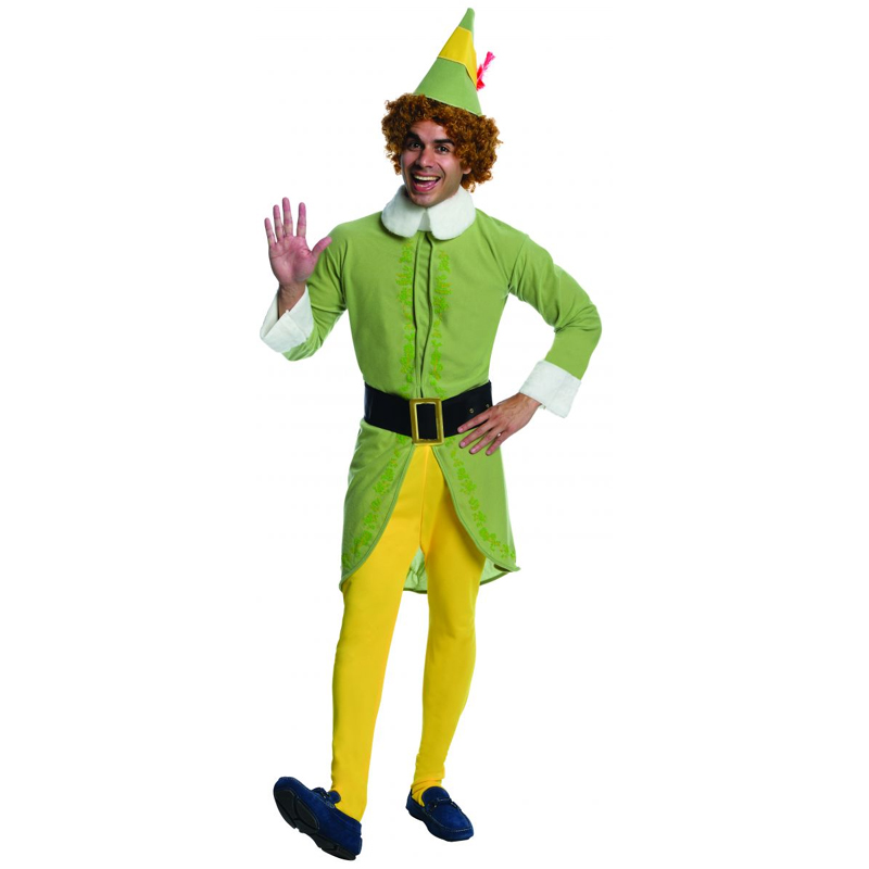 TV, Cartoon, Celebrity, Movie, & Storybook Characters Costumes