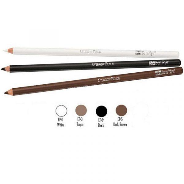 Ben Nye Eyebrow Pencils