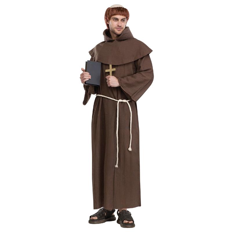 Medieval & Renaissance Costumes