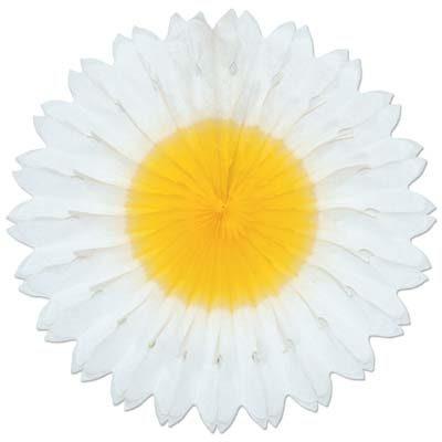 Daisy Fan