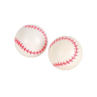 Hi Bounce Baseball Super ball