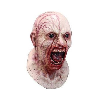 Infected Deluxe Latex Horror Mask