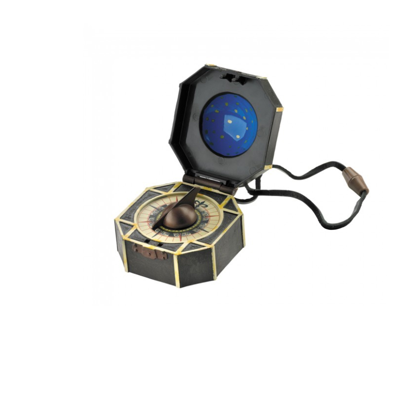 Pirates of the Caribbean Compass Accessory