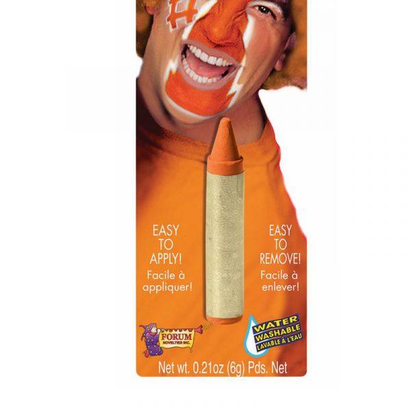 Solid Color Make Up Sticks