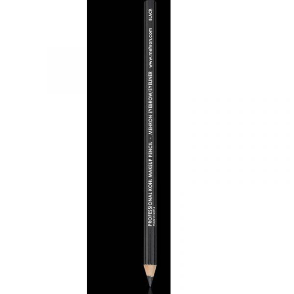 Pencil Liner Make Up