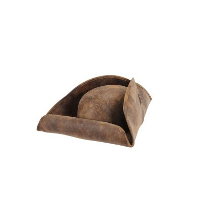 Jack Sparrow Pirates of the Caribbean Hat