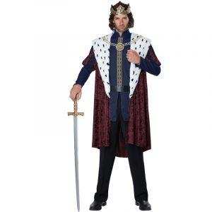 Storybook King