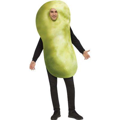 Pickle Adult Halloween Costume