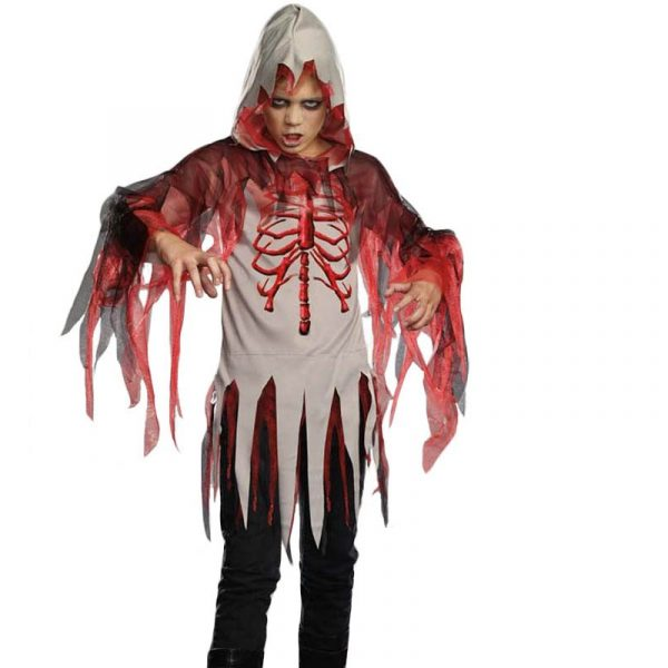 Ghouls Out for Summer Halloween Costume