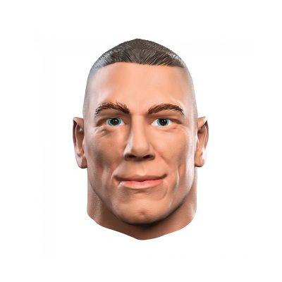 John Cena Latex Mask