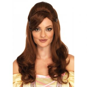 Beauty Wig