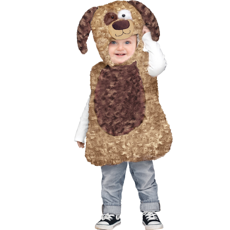 $22.95 Select options · Cuddly Puppy  sc 1 st  Cappelu0027s & Infant - Toddler Costumes - Cappelu0027s