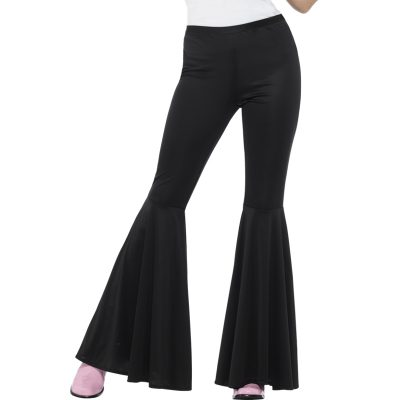 Ladies Flared Pants