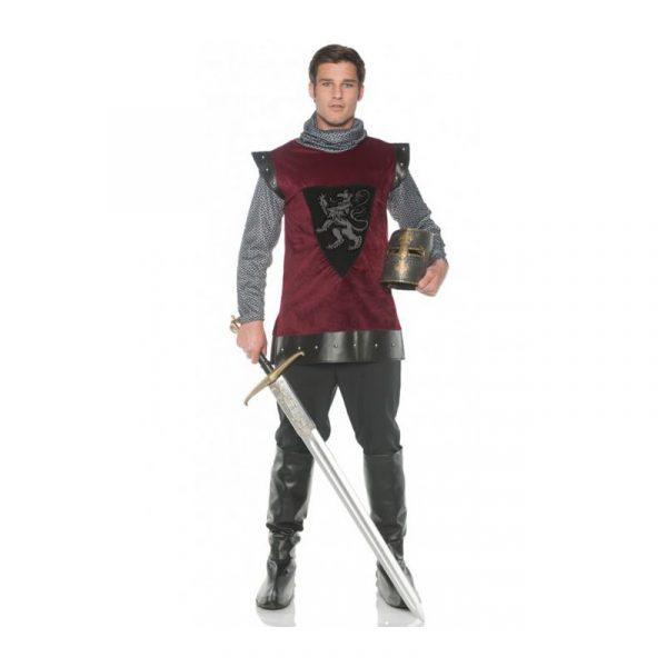 Cavalier Knight