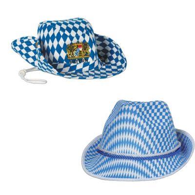 Oktoberfest Hats