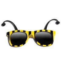 Eyeglasses, Goggles, & Sunglasses
