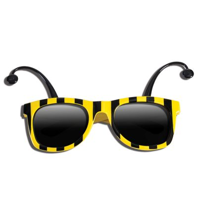 Bumble Sunglasses