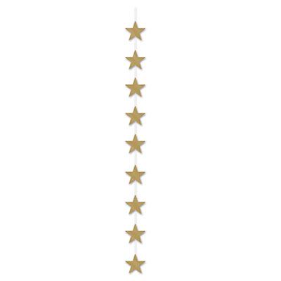 Star Stringer