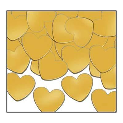 Fanci Fetti Hearts Confetti