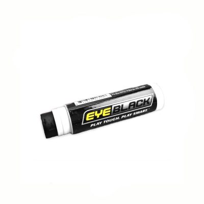 Eyeblack Sports Athletic Grease