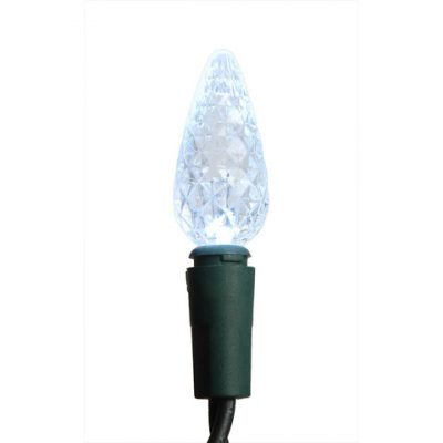Electric LED Light Set