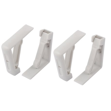 Tablecloth Clamps