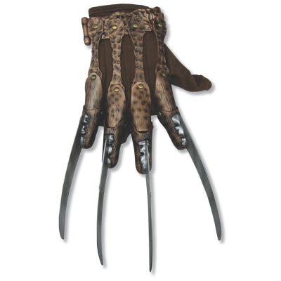 Costume Deluxe Freddy Krueger Glove