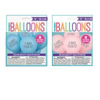 Baby-shower-balloons