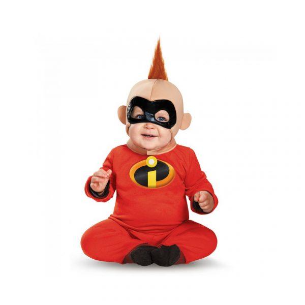 Incredibles 2 Jack Jack Halloween Costume